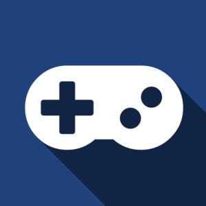 ゲーム感想:ファンタズム 3DSVC版