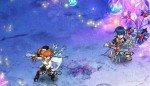 クリスマスクエスト超級3戦目