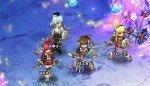 クリスマスクエスト超級5戦目