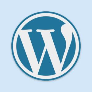 WordPress4.5.1から特定のパーマリンクでシングルページが見れなくなる問題と対策