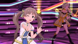 考察感想:ミリシタイベント プラチナスターシアター ~Starry Melody~ 結果発表