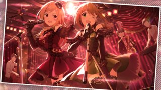 攻略:ミリシタイベント プラチナスターツアー ~Cherry Colored Love~