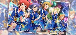 攻略:ミリシタ3周年記念イベント CHALLENGE FOR GLOW-RY D@YS!!!