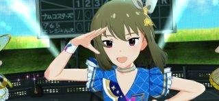 感想:ミリシタ3周年記念イベント CHALLENGE FOR GLOW-RY D@YS!!! 結果発表