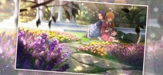 攻略:ミリシタイベント プラチナスターテール 聖ミリオン女学園 はじまりの花